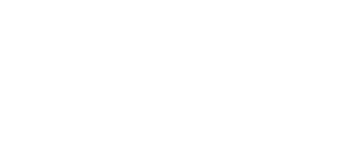 חברות לבניית אתרים